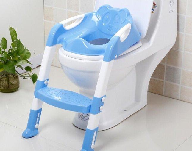 Παιδική τουαλέτα - μπάνιο