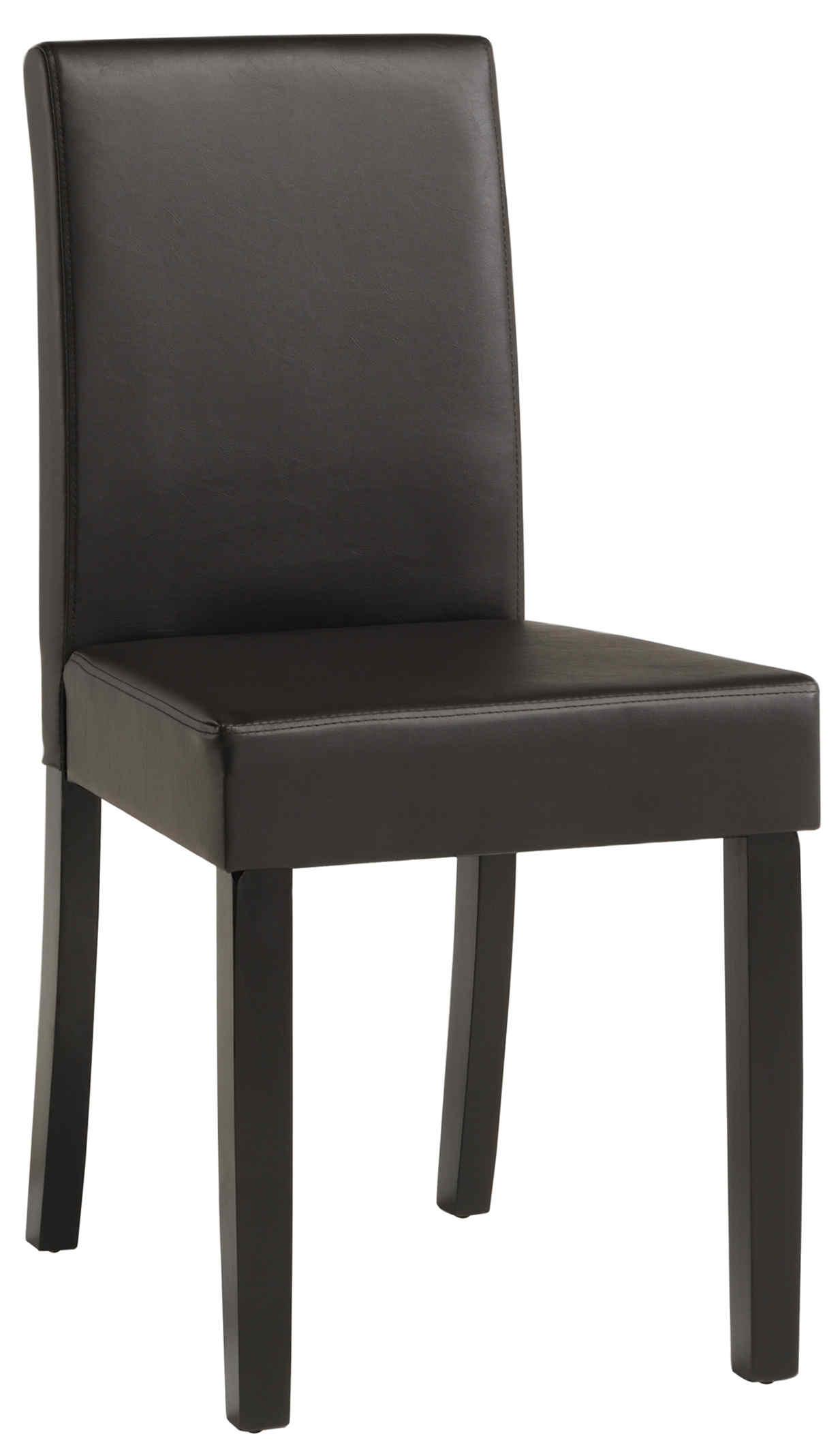 Καρέκλα West