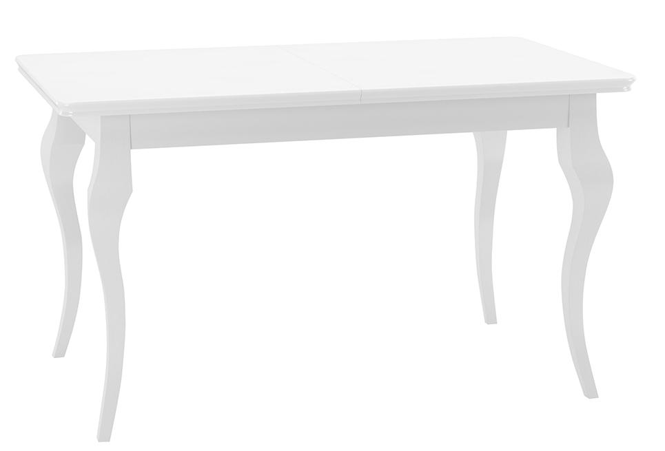 Τραπέζι επεκτεινόμενο Lara
