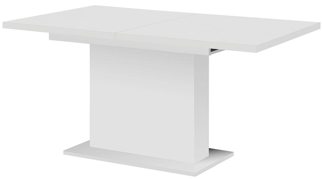 Τραπέζι Giant επεκτεινόμενο