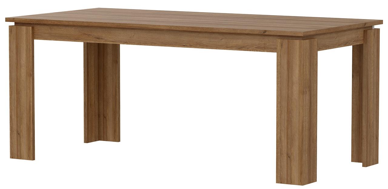 Τραπέζι Belmond επεκτεινόμενο