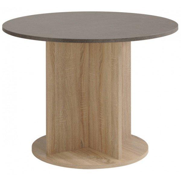 Τραπέζι Falcon round