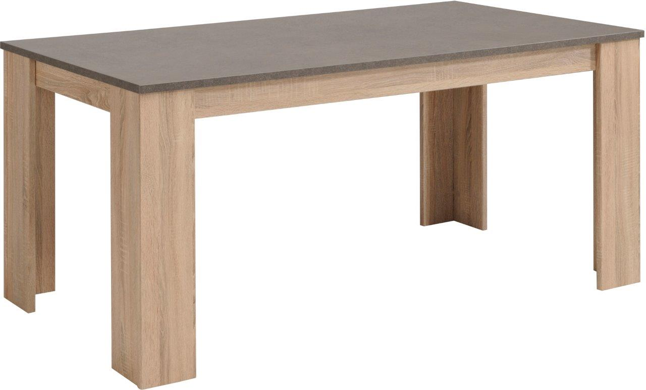 Τραπέζι Falcon