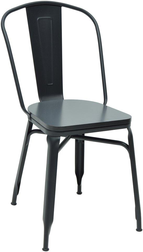 Καρέκλα Maxim