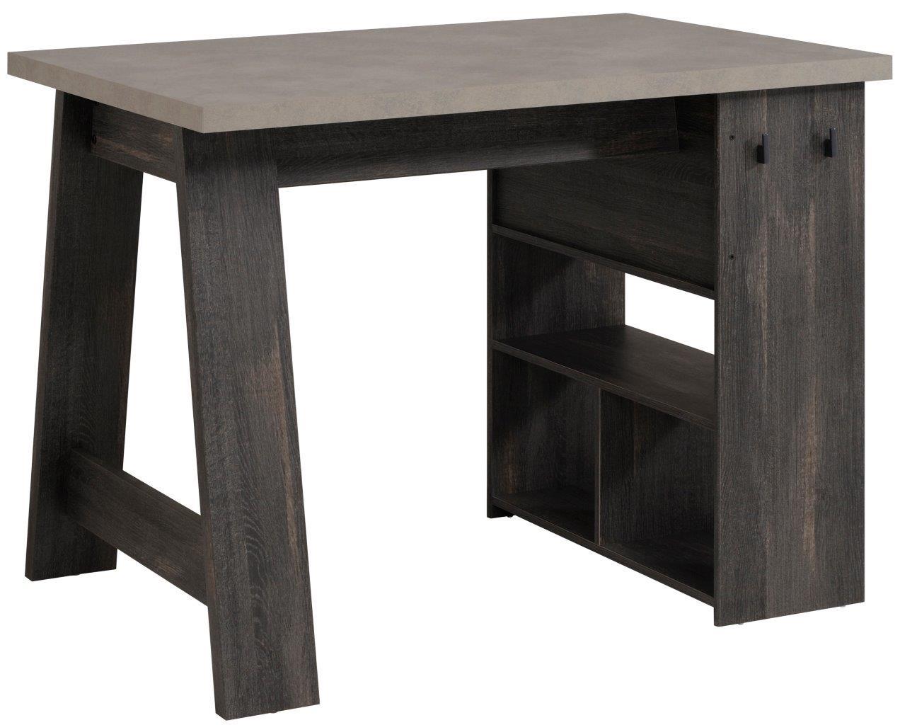 Τραπέζι Maxim ψηλό