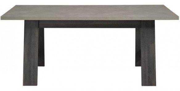 Τραπέζι Maxim