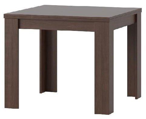 Τραπέζι Envie επεκτεινόμενο-Καφέ