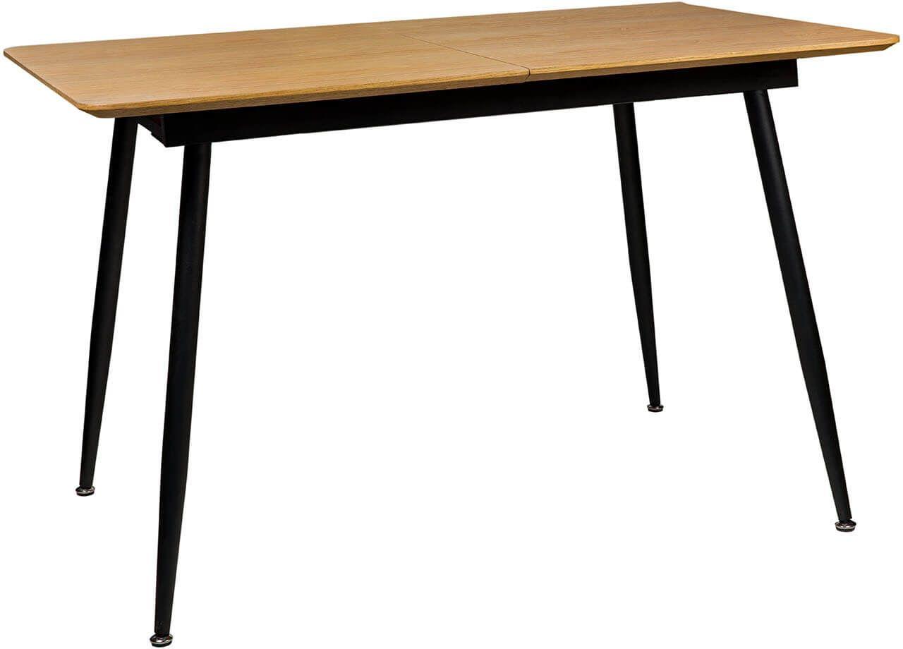 Τραπέζι επεκτεινόμενο Ribo