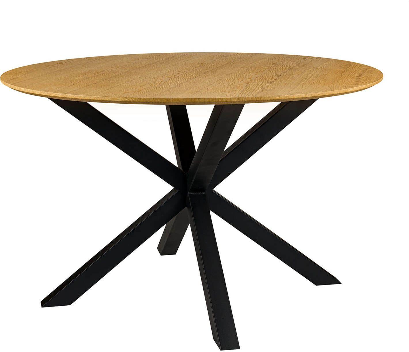 Τραπέζι Norma