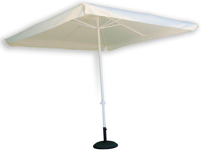 Ομπρέλα 3×3