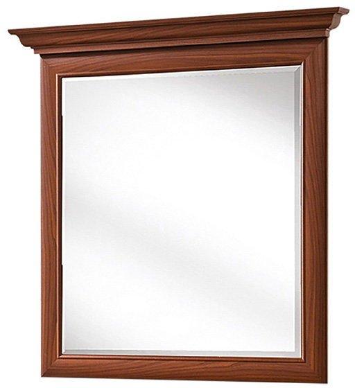 Καθρέπτης Folk (Μήκος: 102 Βάθος: 11 Ύψος: 106,5)