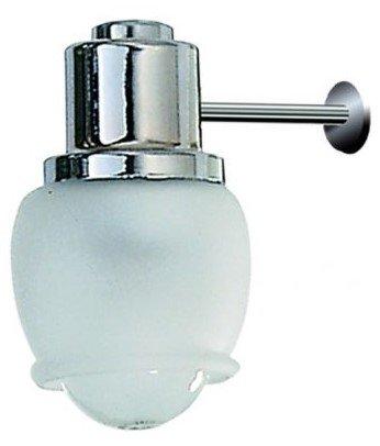 Απλίκα μπάνιου Light Spot