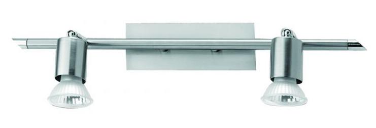 Απλίκα μπάνιου Tip 3x50W
