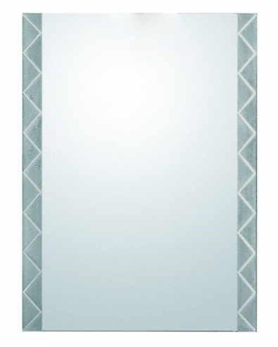 Καθρέπτης μπάνιου Grey