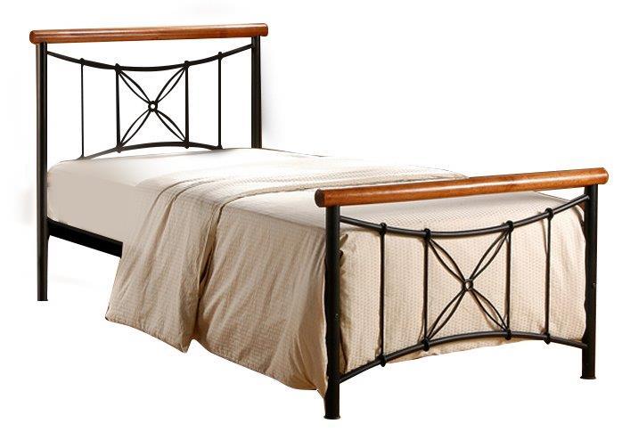 Κρεβάτι Porto