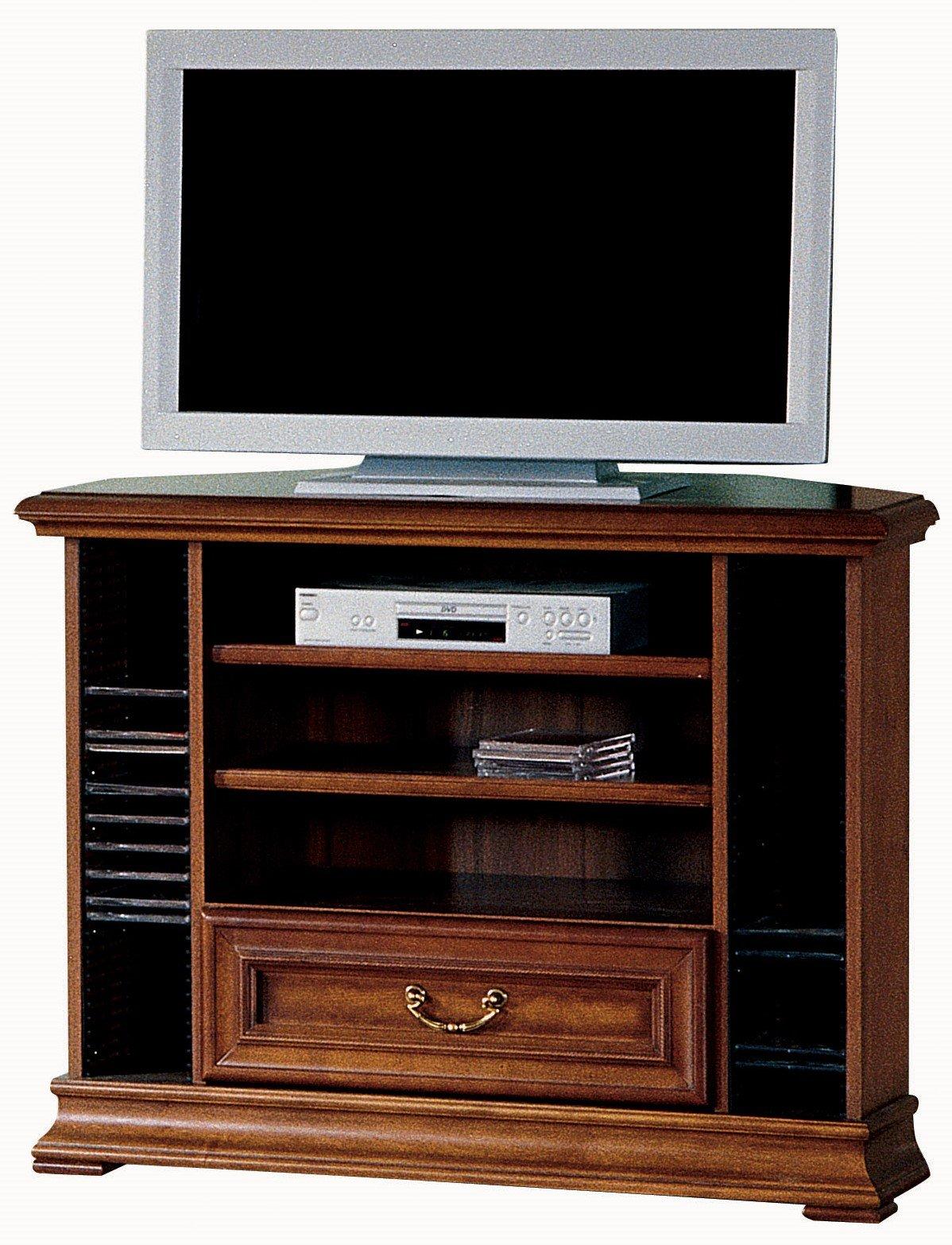 Έπιπλο τηλεόρασης Morsin