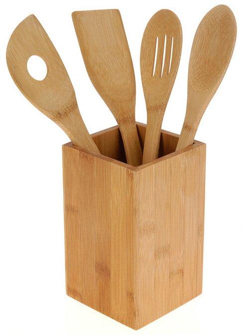 Εργαλεία κουζίνας Biro