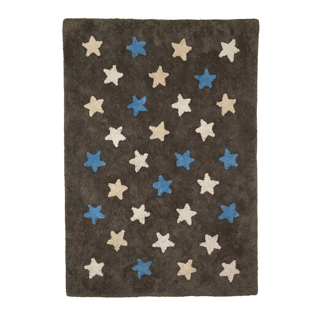 Χαλί Stars Baby Adventure 120Χ170 – LLG02
