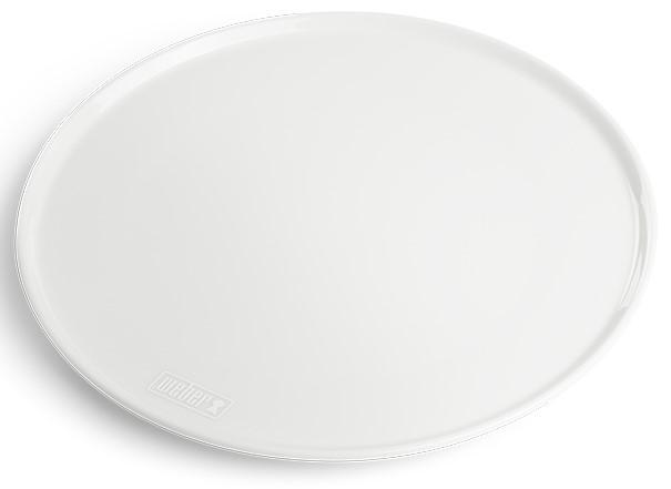Πιατέλα για pizza Weber 30,5εκ. 2τμχ.