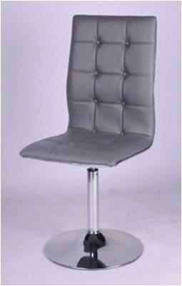 Καρέκλα Louis-Γκρι