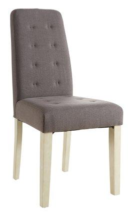 Καρέκλα Alba-Taupe