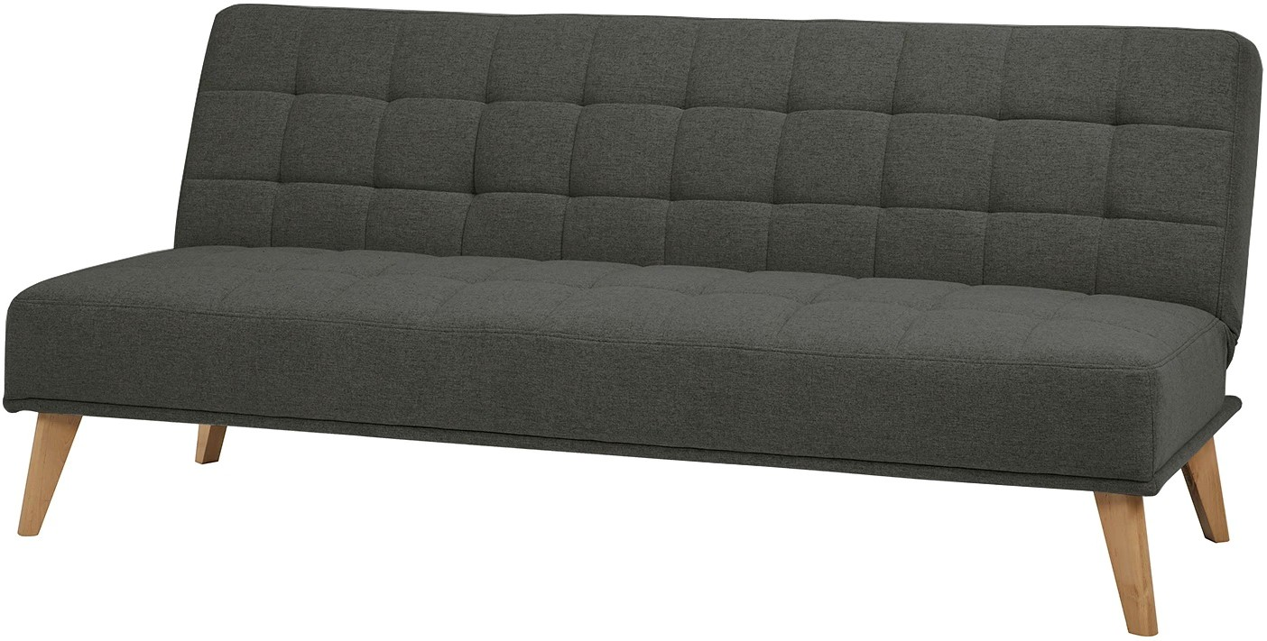 Καναπές – κρεβάτι Folo