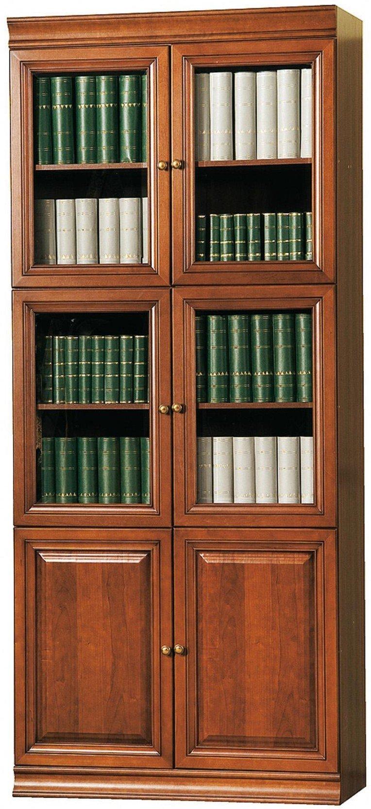 Βιβλιοθήκη Legatus
