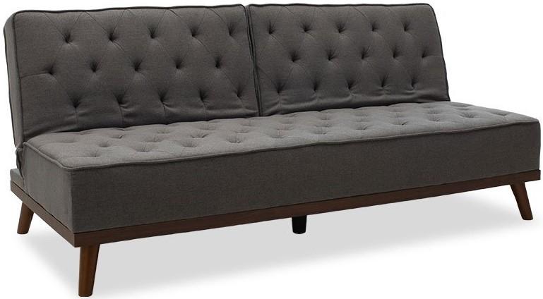 Καναπές – κρεβάτι Frank