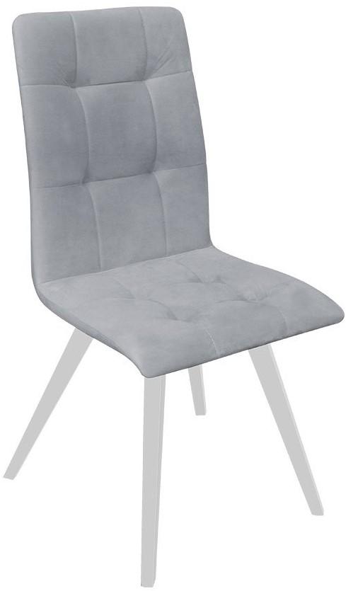 Καρέκλα Septic K33