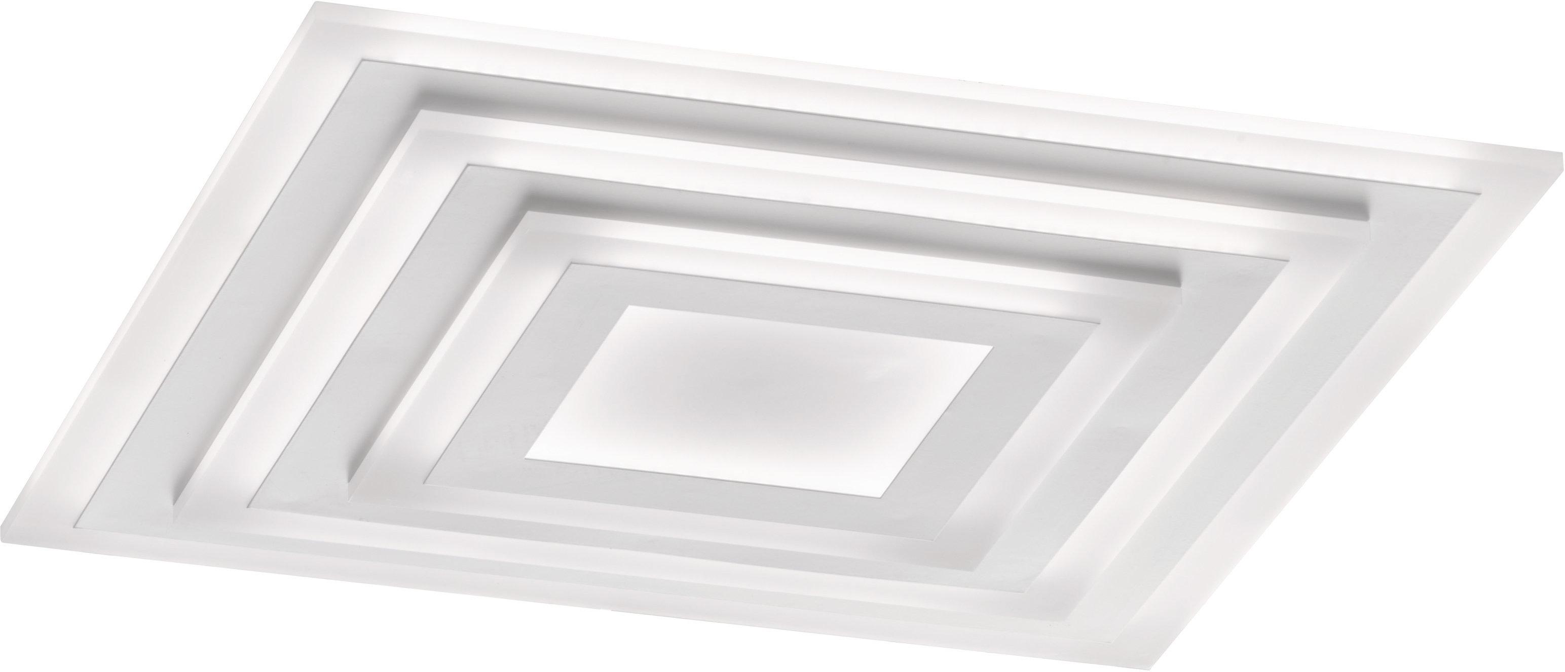 Πλαφονιέρα οροφής FH Gorden plus