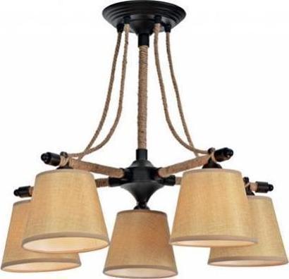 Φωτιστικό οροφής πολύφωτο Uvite