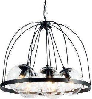 Φωτιστικό οροφής Binnite cap