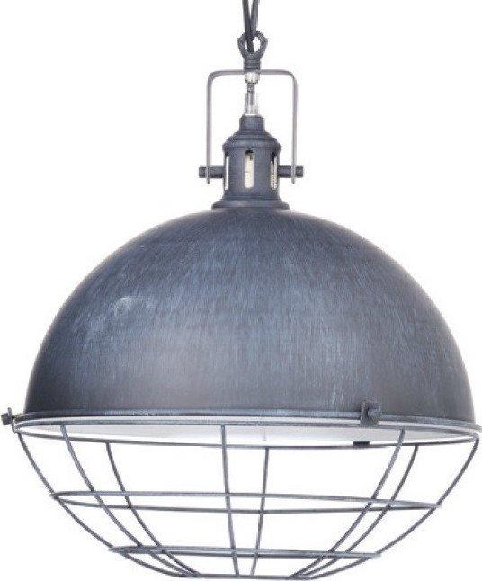 Φωτιστικό οροφής Sallie