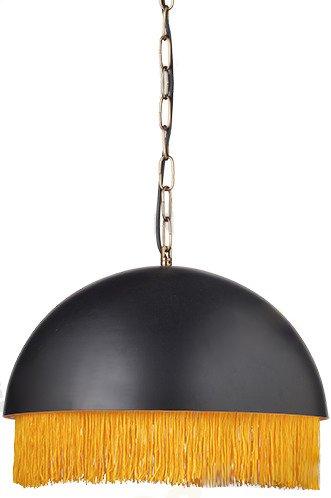 Φωτιστικό οροφής Avez chain