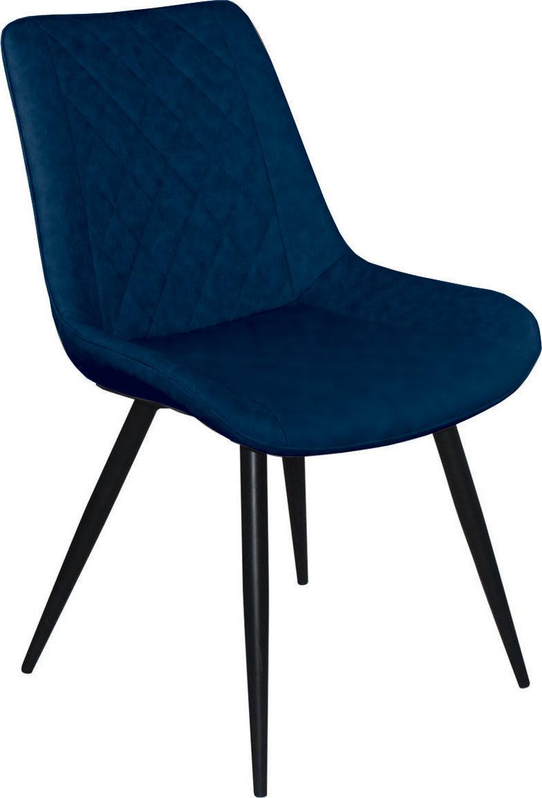 Καρέκλα Toronto