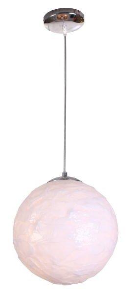 Φωτιστικό οροφής 2051