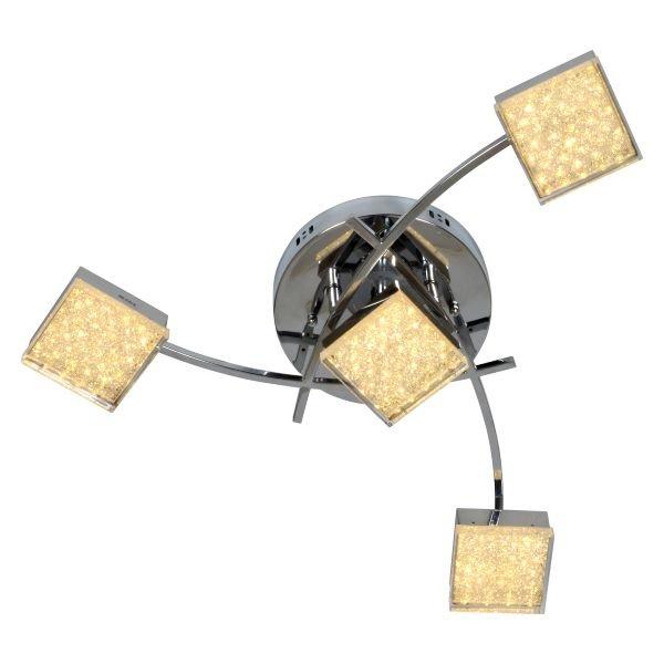 Φωτιστικό οροφής LED 2060