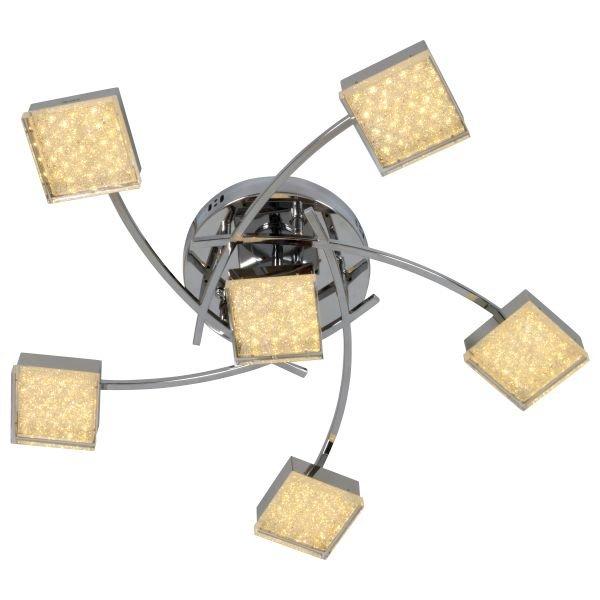 Φωτιστικό οροφής LED 2061