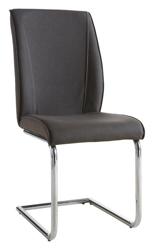 Καρέκλα Alister