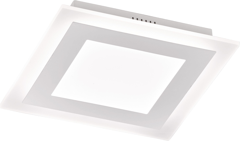 Πλαφονιέρα οροφής FH Gorden mini