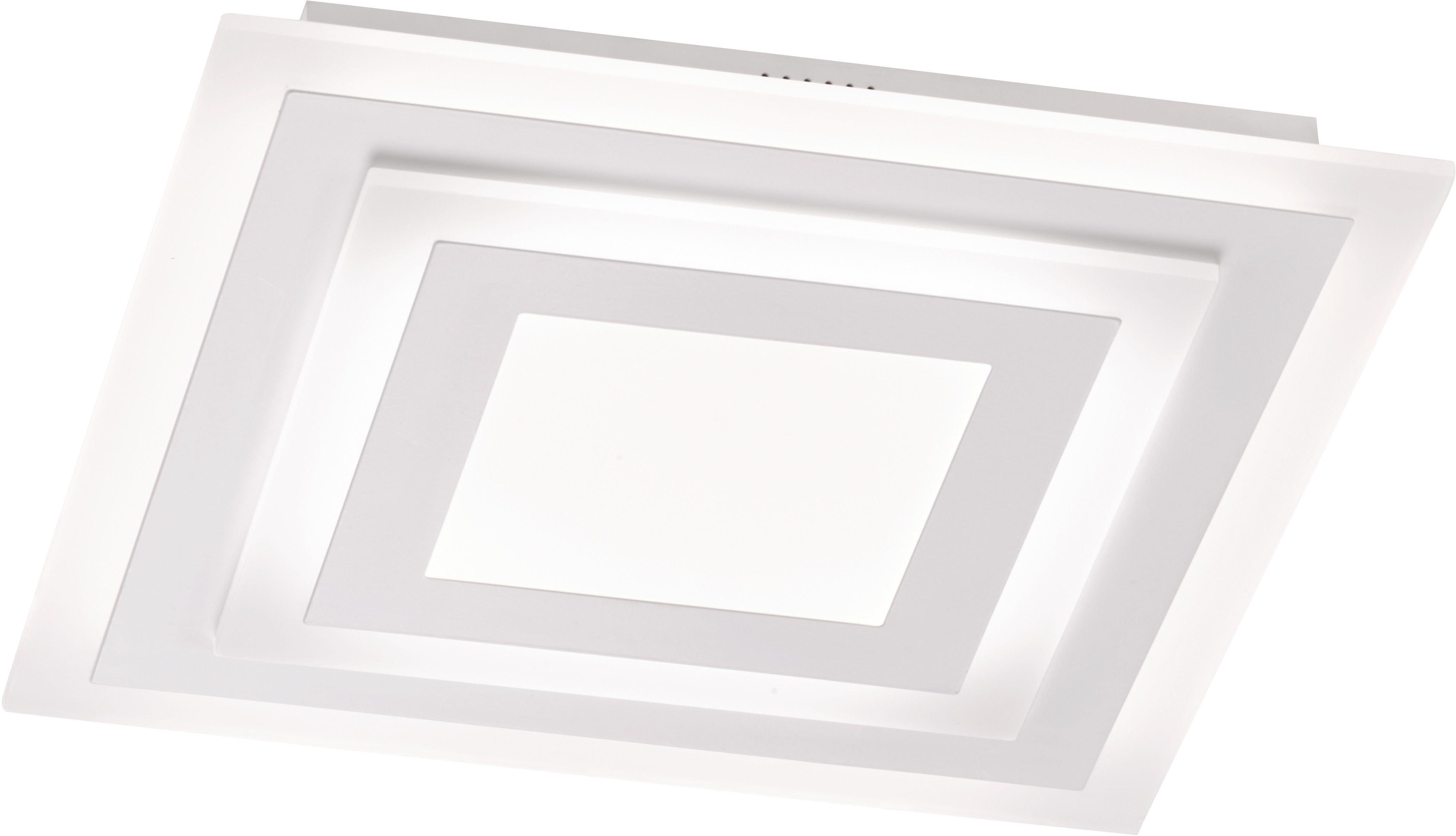 Πλαφονιέρα οροφής FH Gorden