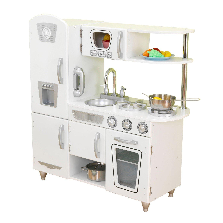 Kidkraft White Vintage Kitchen  Australia