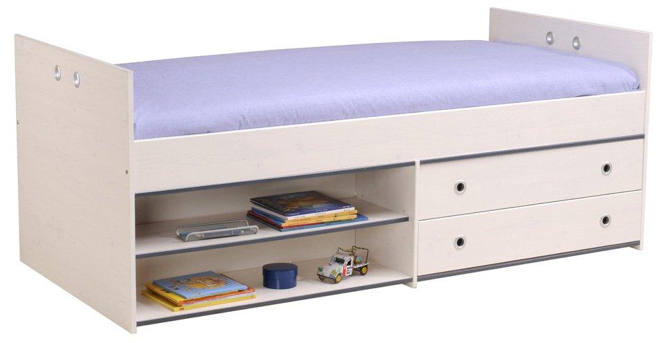 Καναπές – Κρεβάτι Arron