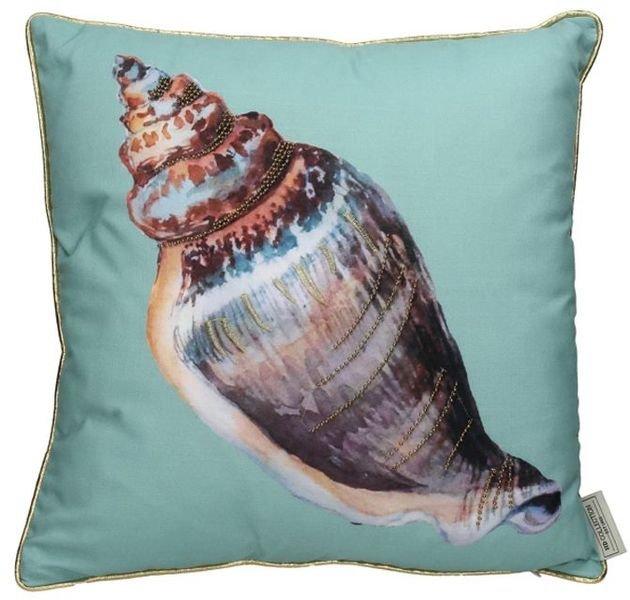 Μαξιλάρι Seashell