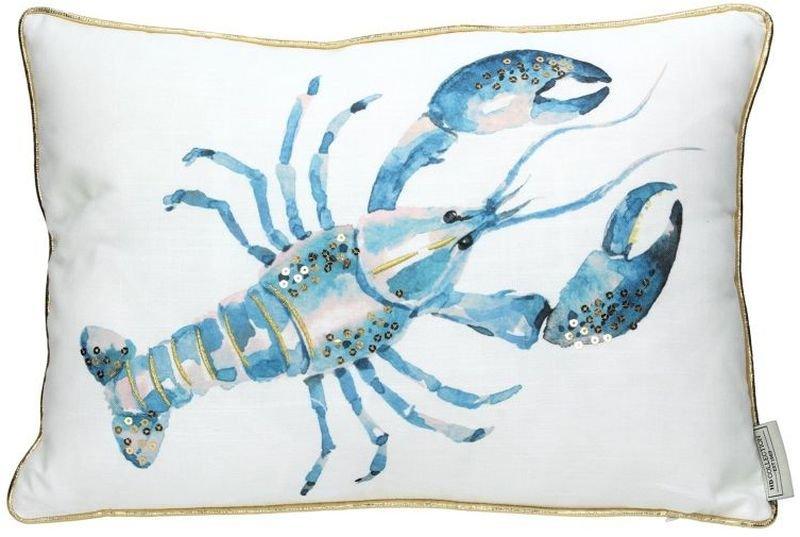 Μαξιλάρι Lobster