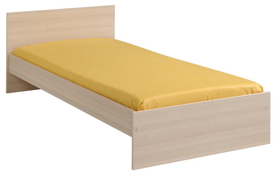 Κρεβάτι Scala
