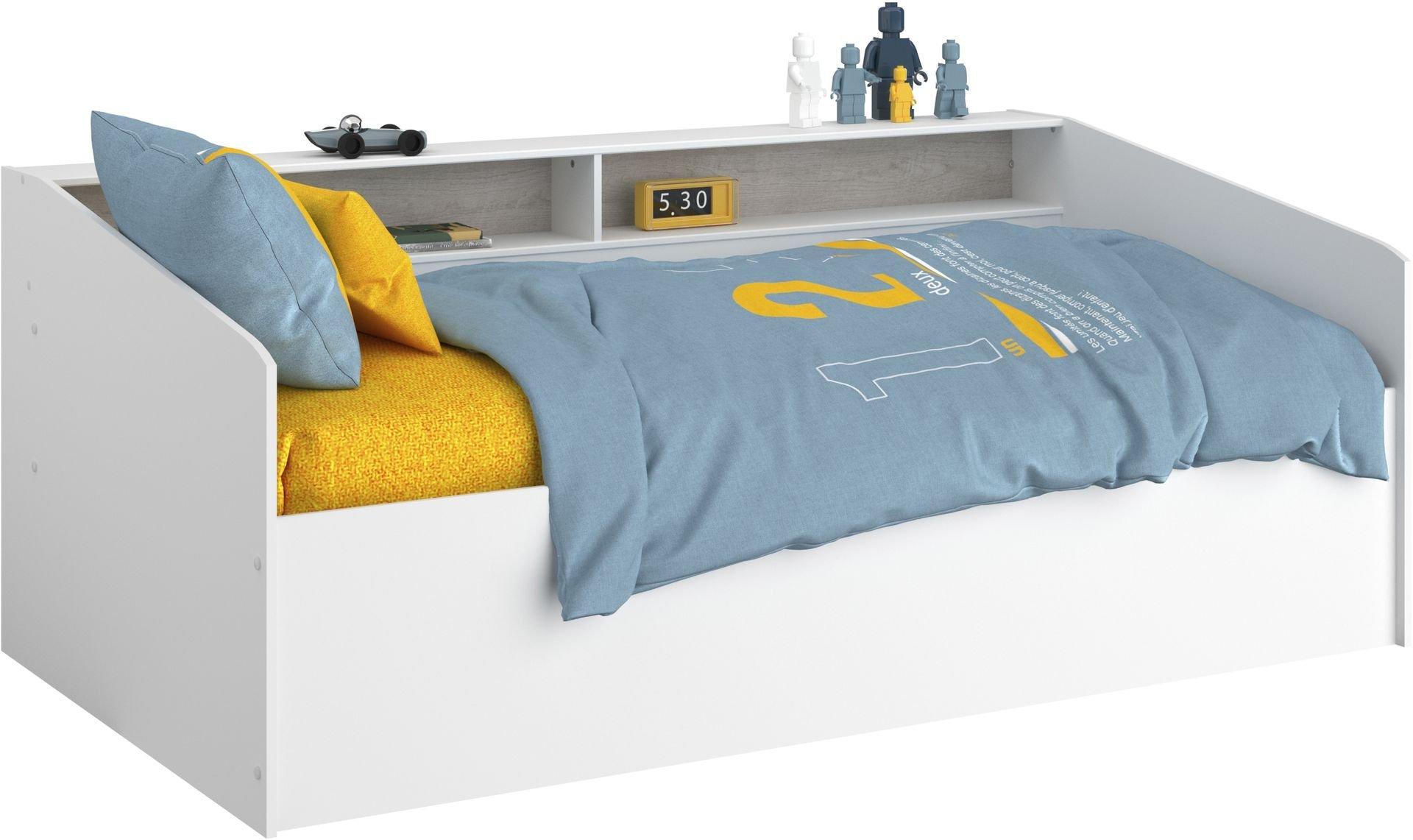 Καναπές – κρεβάτι Tale