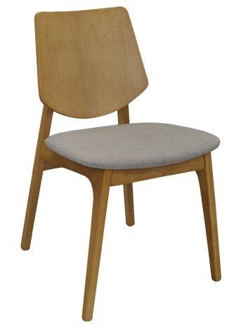 Καρέκλα Lorenzo