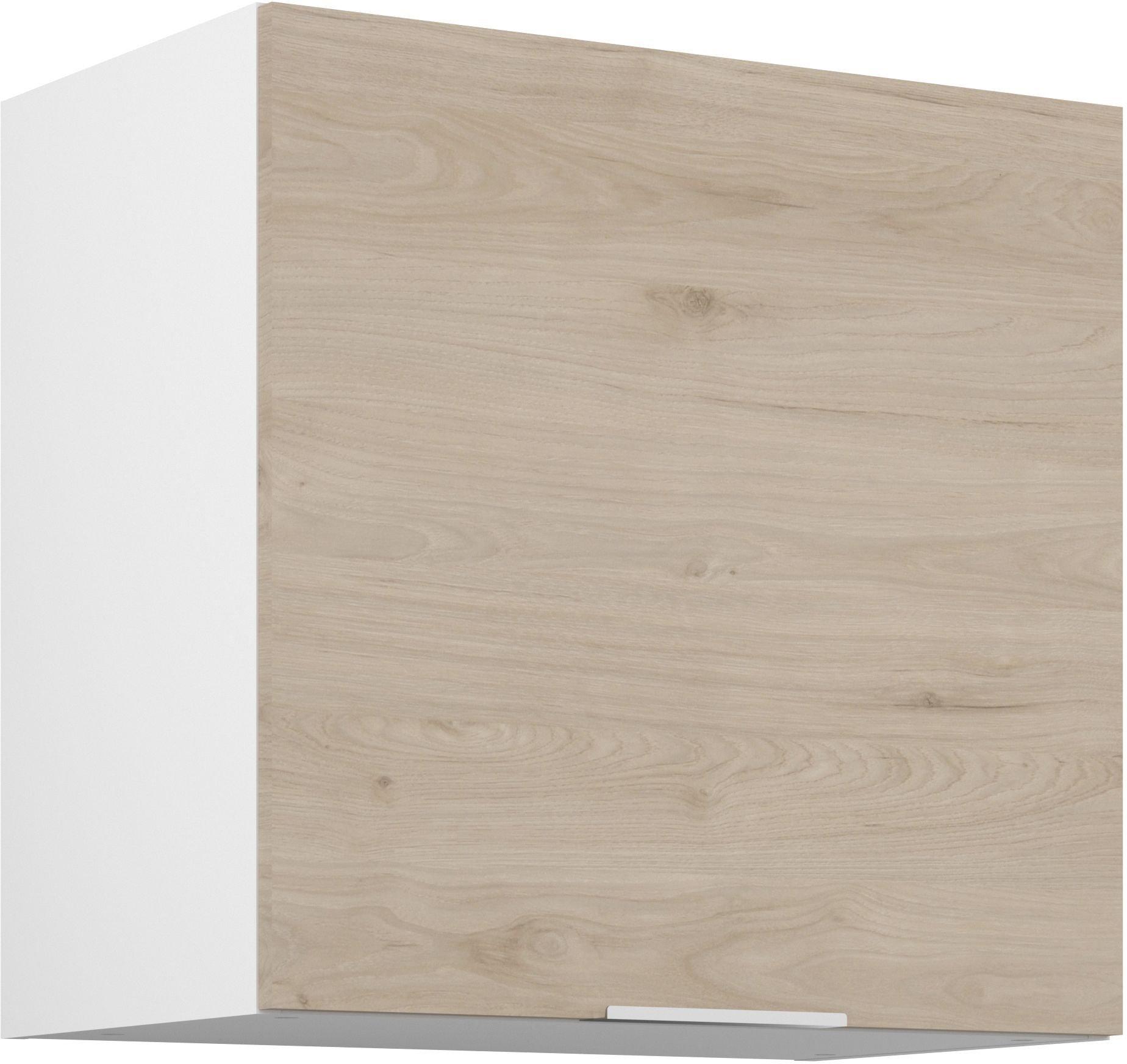 Κρεμαστό ντουλάπι Solana 60