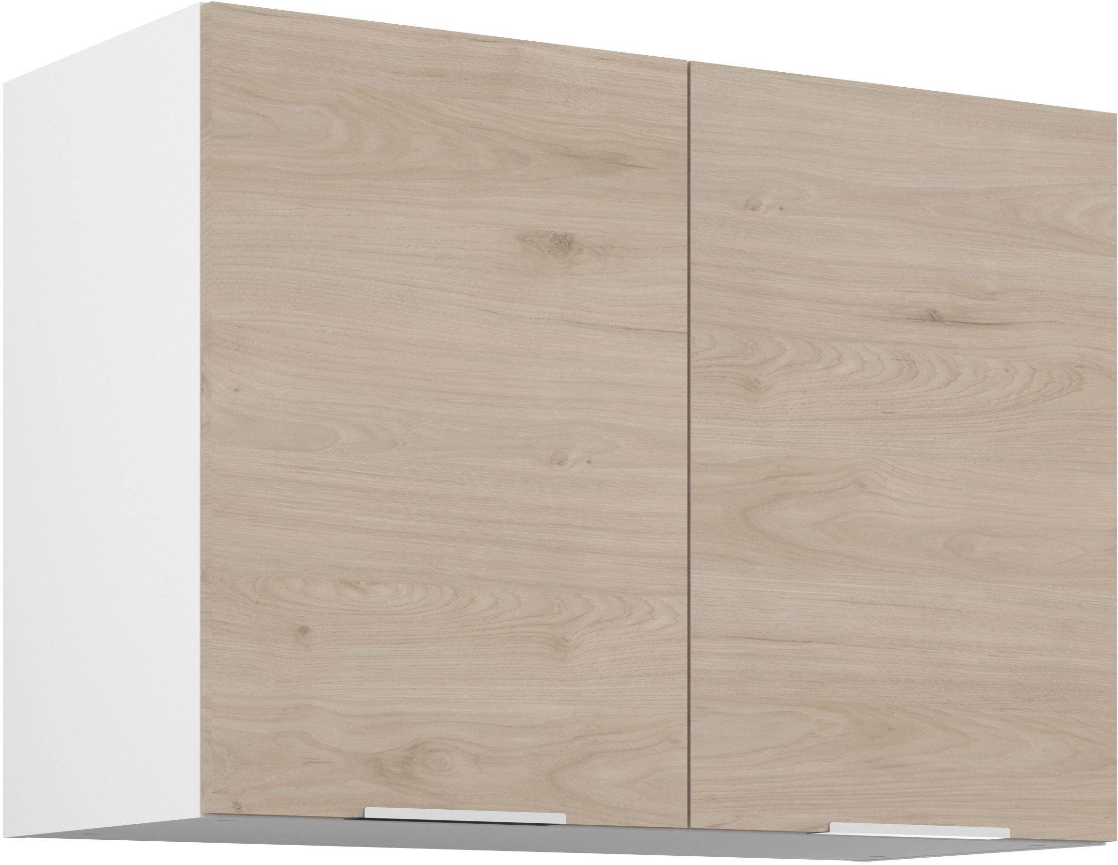 Κρεμαστό ντουλάπι Solana 80